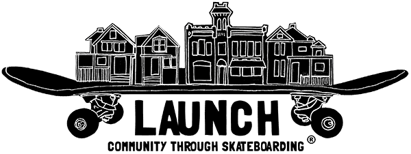 launch-logo